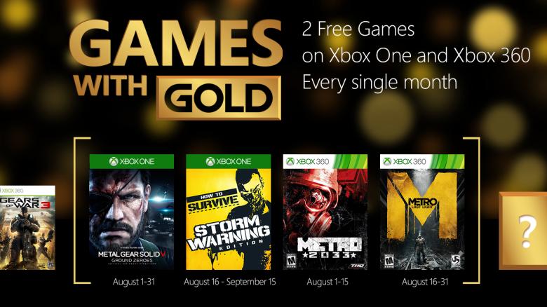 Xbox játékok letöltése ingyen