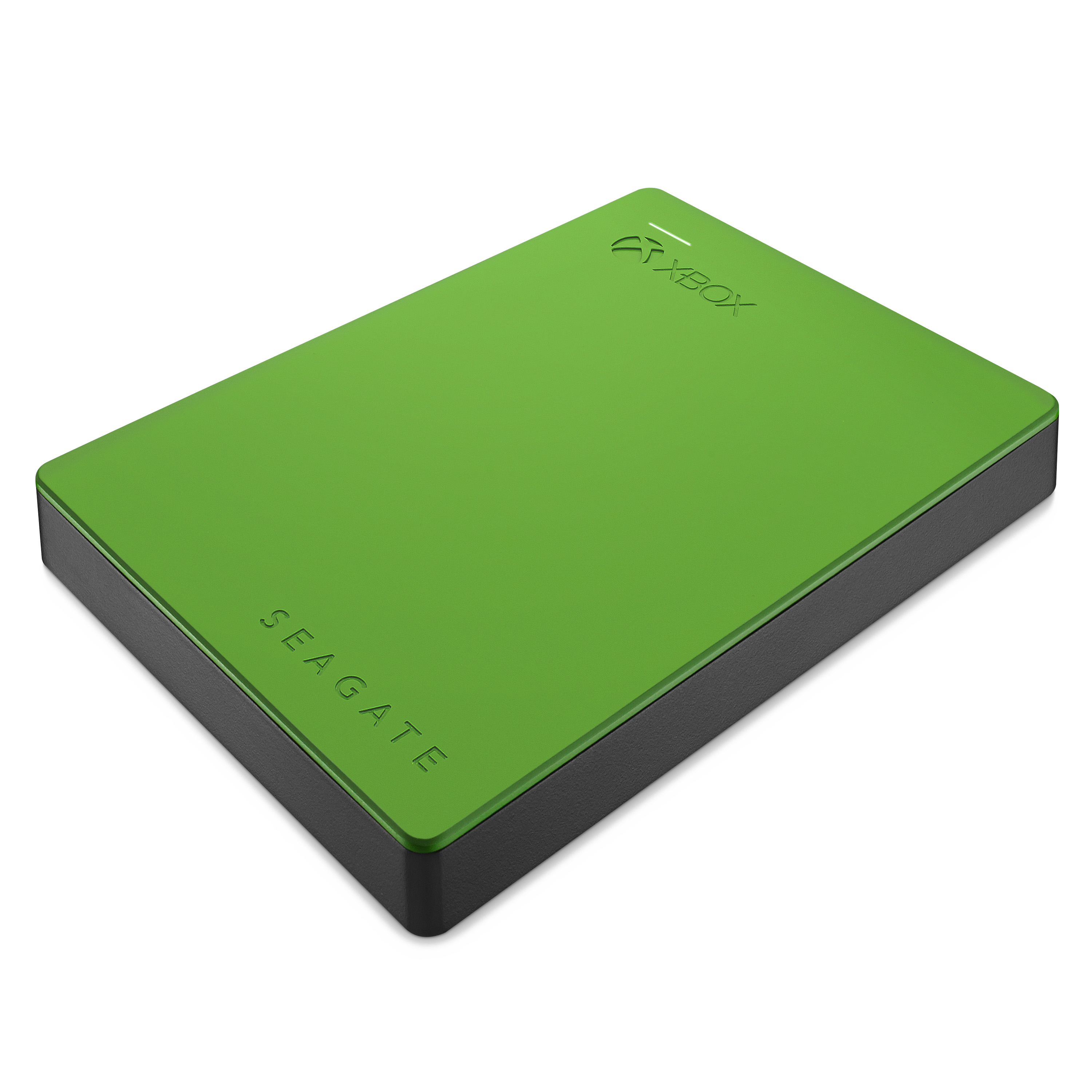 New Seagate Game Drive For Xbox