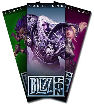 BlizzConV1