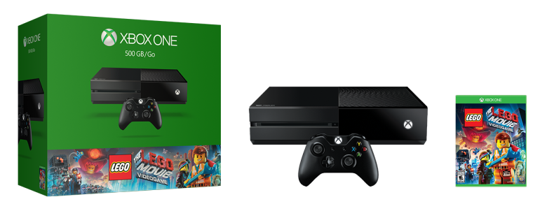 xbox-one-lego-bundle