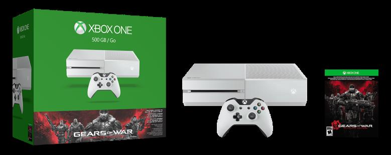 XboxOne_500GBConsole_HARBOR_AOC_Groupshot_RGB