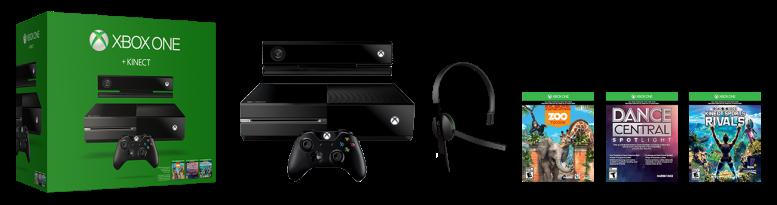 XboxOne_ConsoleKinect_DCS_ZooTycoon_KSR_US_Groupshot_RGB