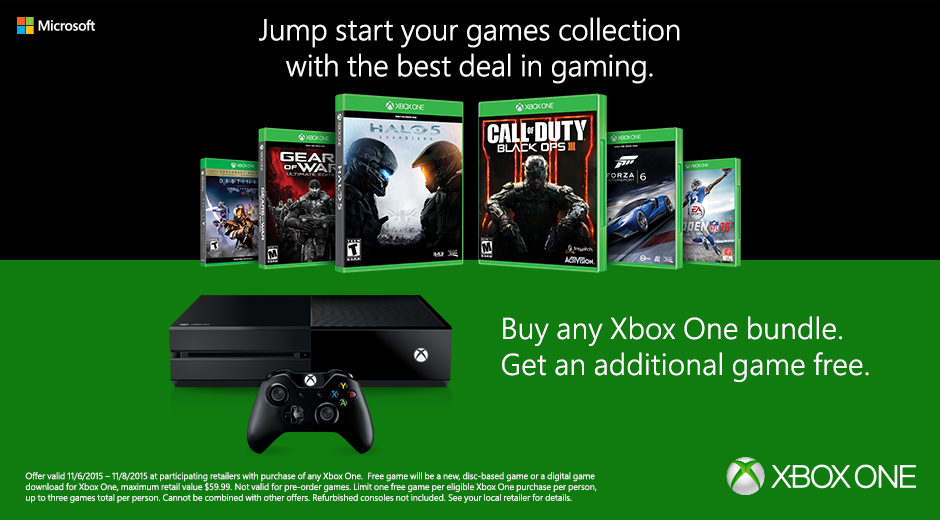 Buy an essay online xbox one games