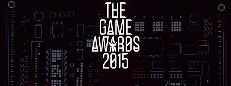 game-awards-2015-web-960x360