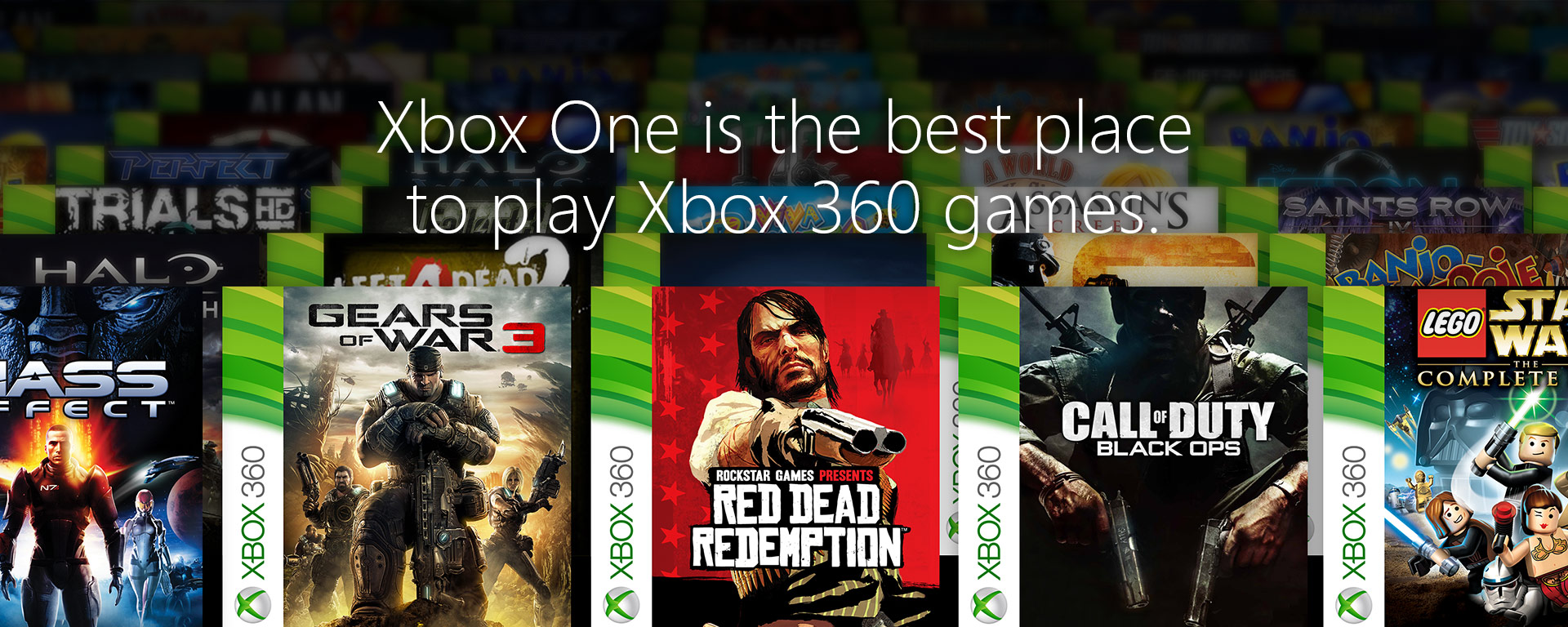 Xbox Series X can play all Xbox One games, unless they use ...