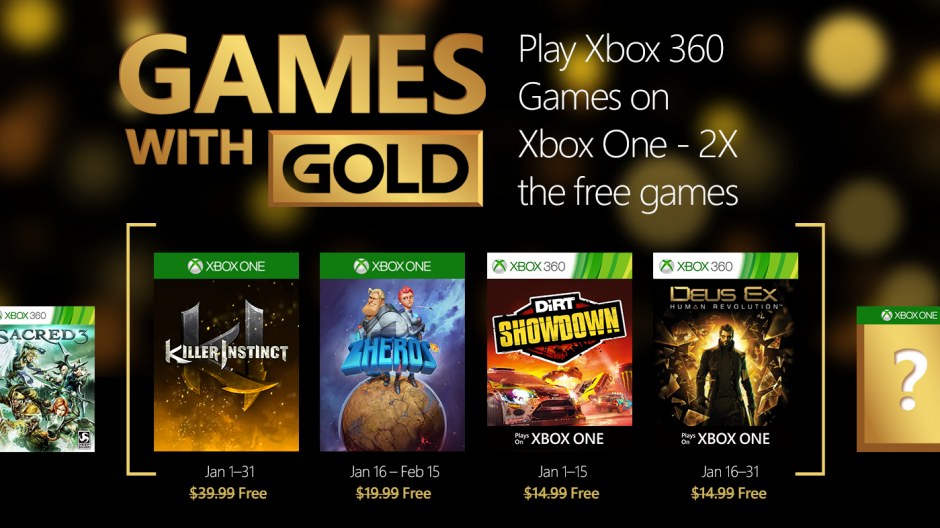 january-games-with-gold-940x528.png