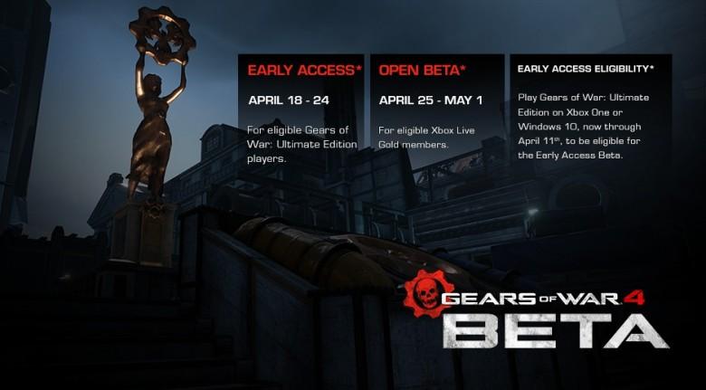 beta_announce_gears4_940x520_xboxwire-94