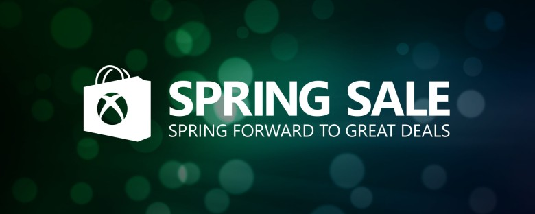 Spring-Sale-2016__announce_superhero-desktop_1920x768