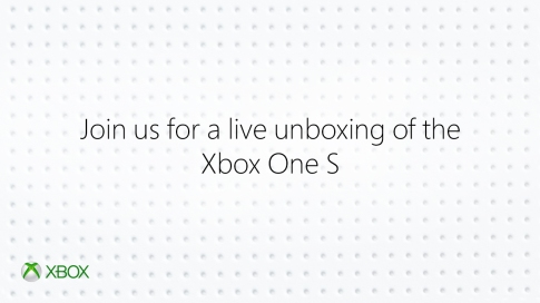 Xbox_FB_Invite_unboxing_V2