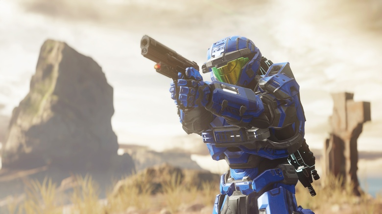 Halo-5-Guardians-Warzone-Assault-Temple-Gunfighter