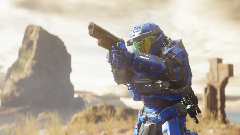 Halo-5-Guardians-Warzone-Assault-Temple-Gunfighter