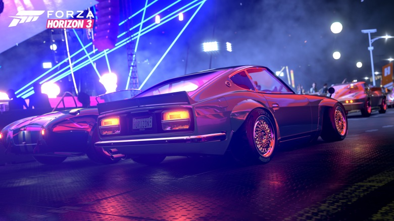 forza-horizon-3-fesitval-night