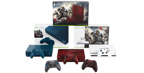 gears-consoles-and-accessories