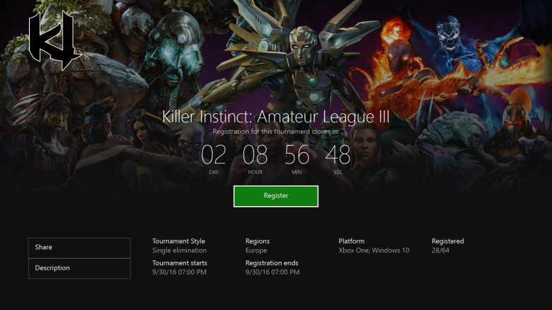 arena-on-xbox-live_killer-instinct
