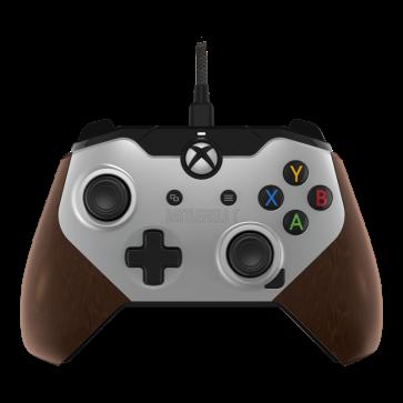 bf1-controller