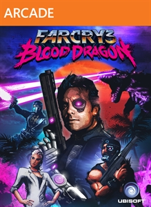 far-cry-3-blood-dragon