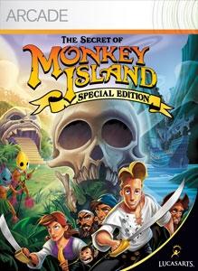 monkey-island-se