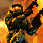 03-h2_art_masterchief_gamecover_001