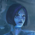 06-h4_art_masterchief_cortana_gameinformer_cover_001-1080x1080