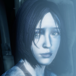07-h4_scrn_cortana_forwarduntodawn_001-1080x1080