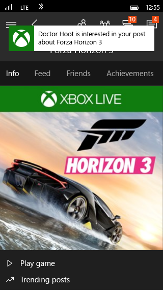 lfg_3_xbox-app_mobile_notification