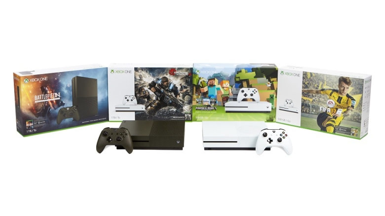 xbox-one-s-bundles_holiday-2016-hero