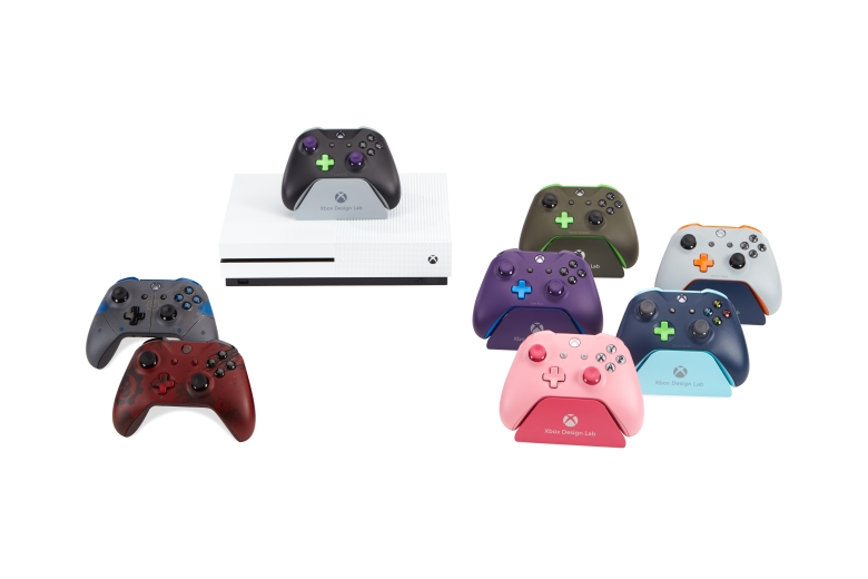xbox-wireless-controllers_holiday-2016