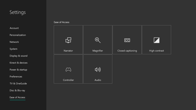 ease-of-access-settings_xbox-one