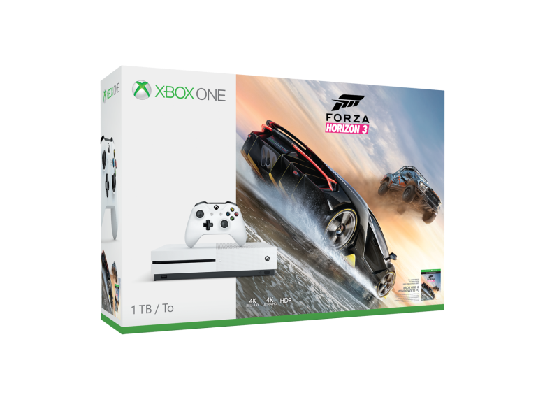 fh3-bundle