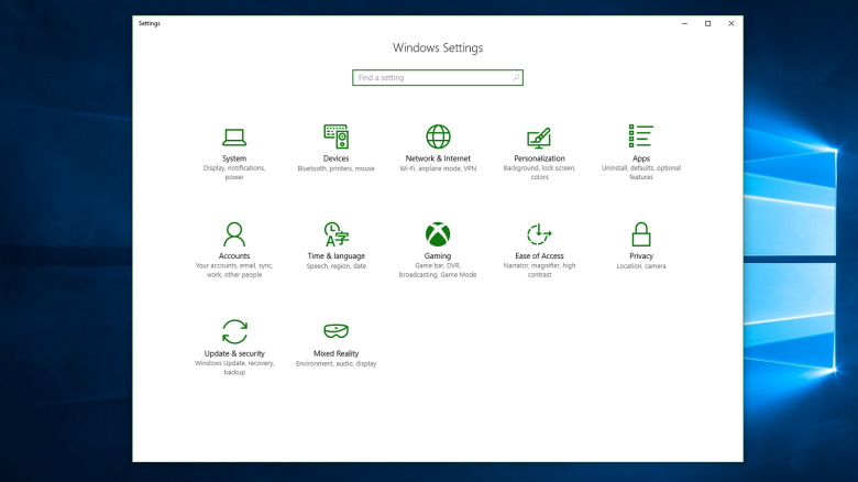 game-section_windows-settings_windows-10