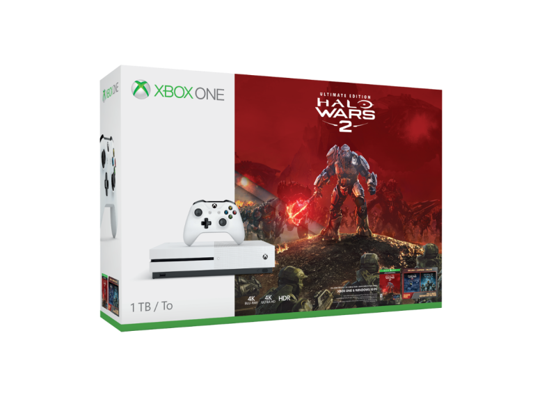 halo-wars-2-bundle