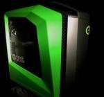 Origin PC 01
