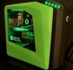 Origin PC 05