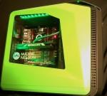 Origin PC 06