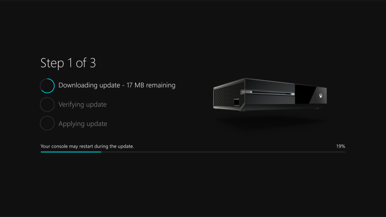 system-update_xbox-one