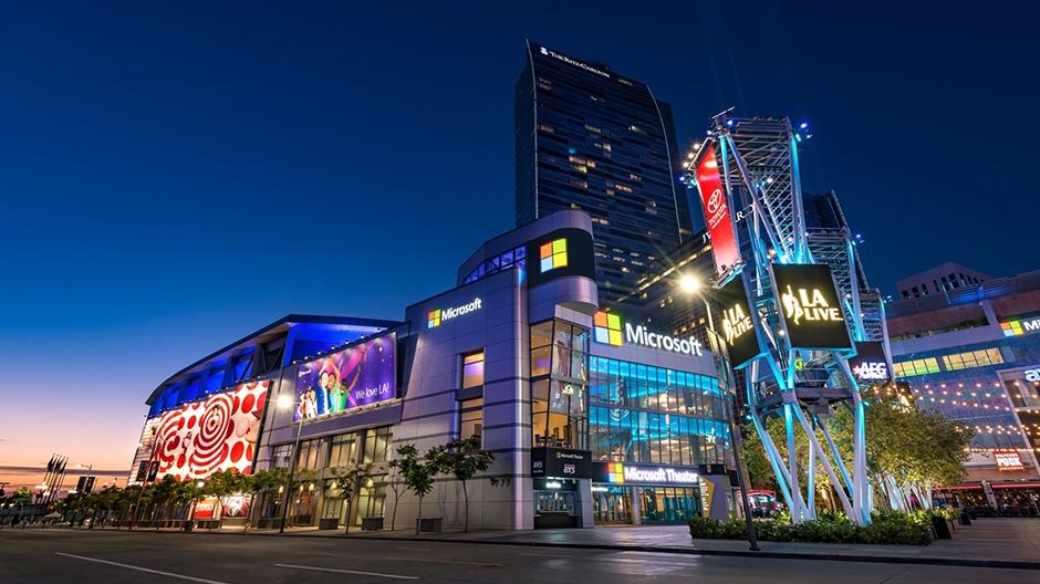 E3 2018: Microsoft Readies Biggest E3 Showing Ever