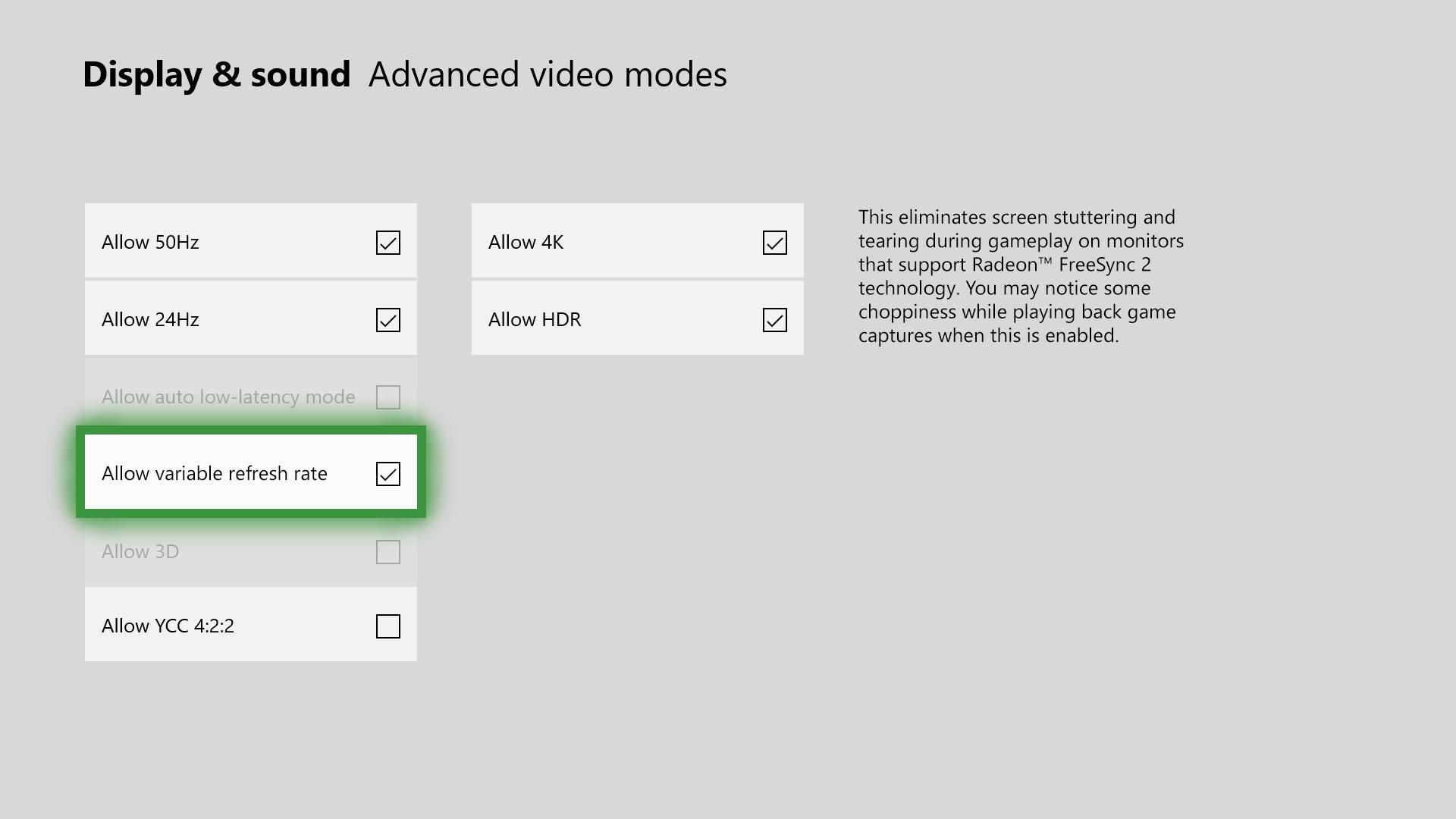 looking große Titten milfs videos seems going slow